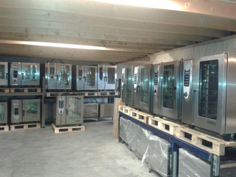 Tweedehands Keuken Kasten : Keukenkasten kopen bij hornbach